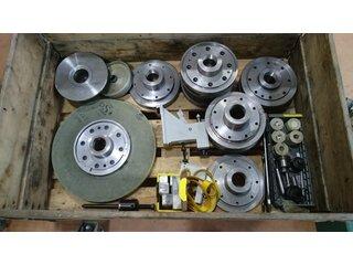 Szlifierka GER CU 1000 CNC-3