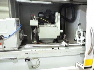 Szlifierka GER CU 1000 CNC-4