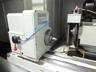Szlifierka GER CU 1000 CNC-5