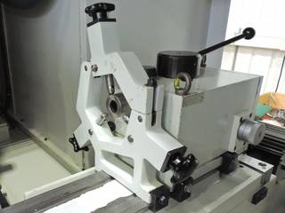 Szlifierka GER CU 1000 CNC-6