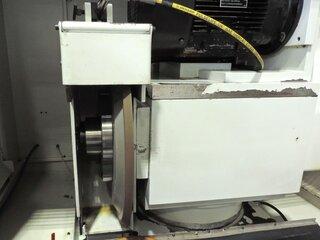 Szlifierka GER CU 1000 CNC-7