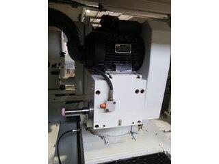 Szlifierka GER CU 1000 CNC-8