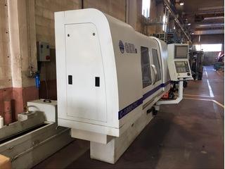 Szlifierka GER C - 1000 CNC-1