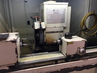 Szlifierka GER C - 1000 CNC-2