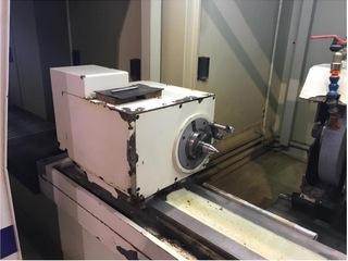 Szlifierka GER C - 1000 CNC-5