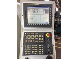 Szlifierka GER C - 1000 CNC-6