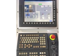 Szlifierka GER C - 1000 CNC-7
