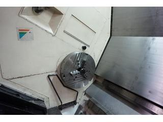 Tokarka GMTK HR 1200-5
