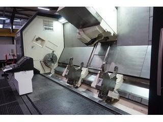 Tokarka GMTK HR 1200-7