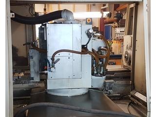 Szlifierka Geibel & Hotz RS 1000 CNC-2