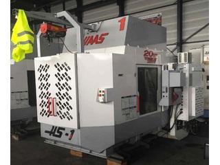 Haas HS 1 RPHE [1674447267]