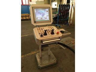 Haeusler VRM - HY 3000 - 120 Inne maszyny-3