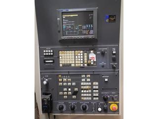 Frezarka Hitachi Seiki HG 800, Rok prod.  2000-2