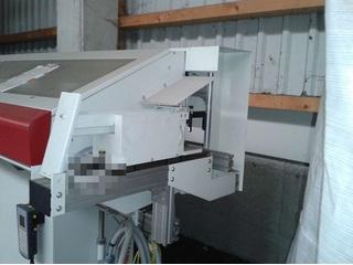 IRCO ILS - RBK 10022 Wyposażenie używane-1