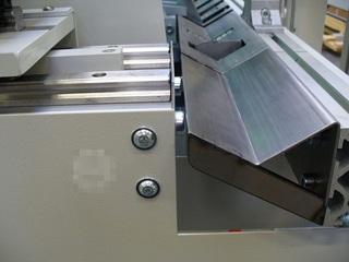 IRCO ILS - RBK 10022 Wyposażenie używane-2