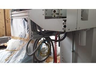 IRCO ILS - RBK 10022 Wyposażenie używane-4
