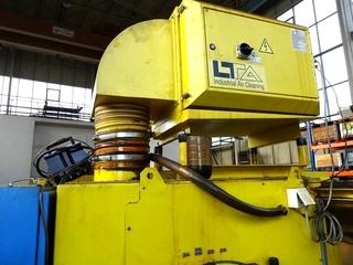 Szlifierka Junker CNC grinder BUAJ 30-2