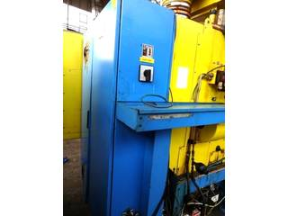 Szlifierka Junker CNC grinder BUAJ 30-1