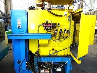 Szlifierka Junker CNC grinder BUAJ 30-6