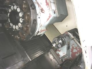 Tokarka KIA Superturn 21 LM-2