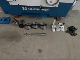 Szlifierka Kellenberger 1000 U - revidiert-4