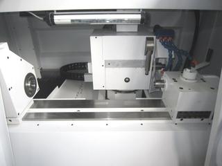 Szlifierka Kellenberger Kel-vision URS 125 x 430 generalüberholt-1