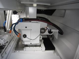 Szlifierka Kellenberger Kel-vision URS 125 x 430 generalüberholt-2