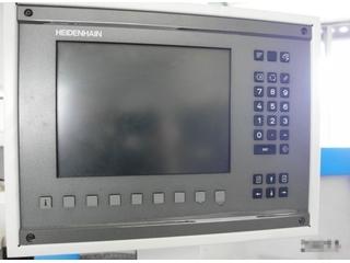 Tokarka Kern CD 480-4