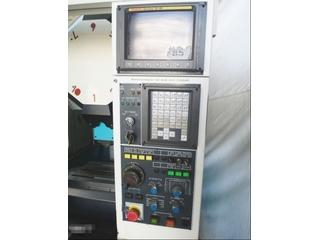 Frezarka Kira VTC 30 E, Rok prod.  1996-2