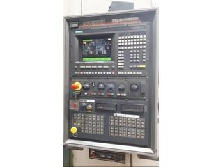 Kolb Cubimat VC 2000 portal frezarki-4