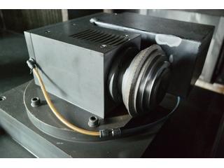 Mägerle MGC-L-560.65.45 Szlifierki-5