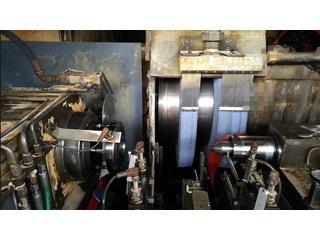 Szlifierka MSO S 348 / 750 CNC-2