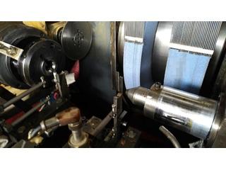 Szlifierka MSO S 348 / 750 CNC-3