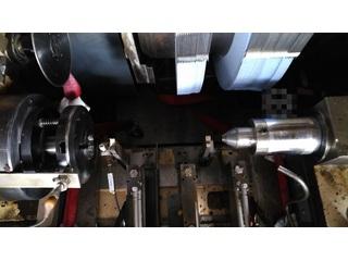 Szlifierka MSO S 348 / 750 CNC-5