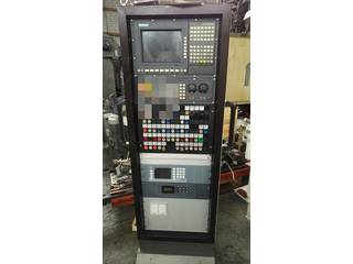 Szlifierka MSO S 348 / 750 CNC-1