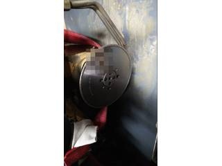 Szlifierka MSO S 348 / 750 CNC-6