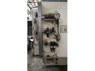 Szlifierka MSO S 348 / 750 CNC-9