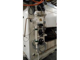 Szlifierka MSO S 348 / 750 CNC-7