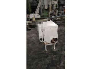 Szlifierka MSO S 348 / 750 CNC-10