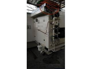 Szlifierka MSO S 348 / 750 CNC-11