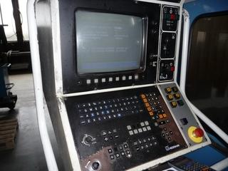 MTE Kompakt Frezarka Bed-2
