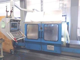 MTE Kompakt Plus Frezarka Bed-5