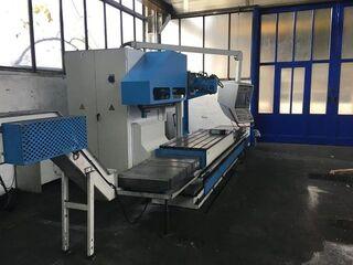MTE Kompakt Plus Frezarka Bed-1