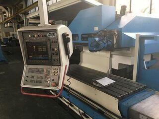 MTE Kompakt Plus Frezarka Bed-3