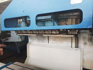 MTE Kompakt Plus Frezarka Bed-7