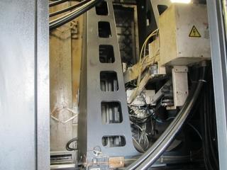Frezarka Mazak FH 10800, Rok prod.  2004-12