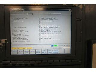 Tokarka Mazak Integrex 200 SY + GL 150 F-5