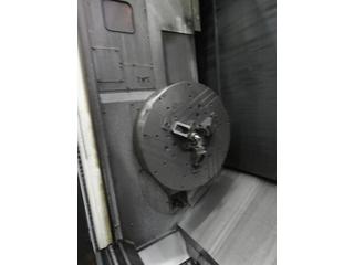 Tokarka Mazak Integrex E 650 H S II-8