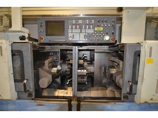 Tokarka Mazak Multiplex 6200 Y gentry-2
