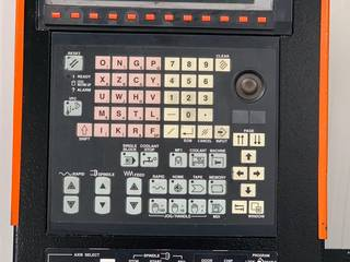 Tokarka Mazak QTN Nexus 100-7